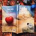Masal Tadında Bir Roman: Paulo Coelho'dan Simyacı
