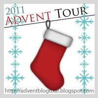 2011 Virtual Advent Tour