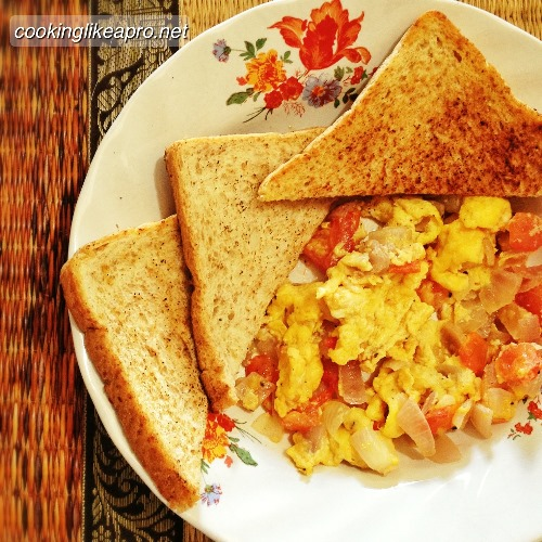 Easy recipes for breakfast filipino food easy recipes easy recipes for breakfast filipino forumfinder Images