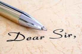 contoh surat permohonan , surat permohonan , surat permohonan kerjasama
