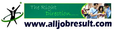 All job Result Education ,Govt.Job, Result,Admit Card,