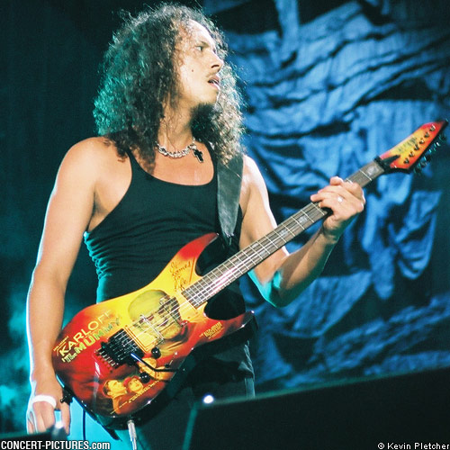 Amazoncom Guitar World Presents the 100 Greatest