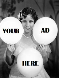 BECOME AN ADVERTISER!