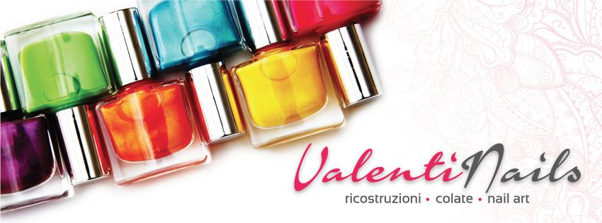 ValentiNailCafe - Ricostruzioni Unghie, Colate di Gel & Nail Art (POZZUOLI)