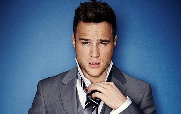 Olly Murs - Courtesy of wearethefilter.blogspot.ie