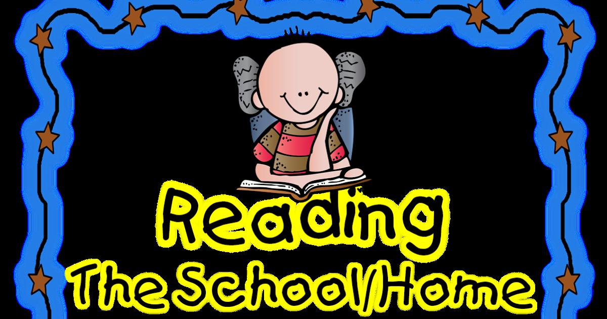 School Home Connection Worksheets - Checks Worksheet