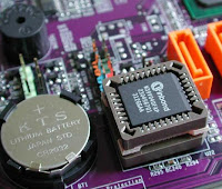 Ciri Jika Baterai CMOS Mati