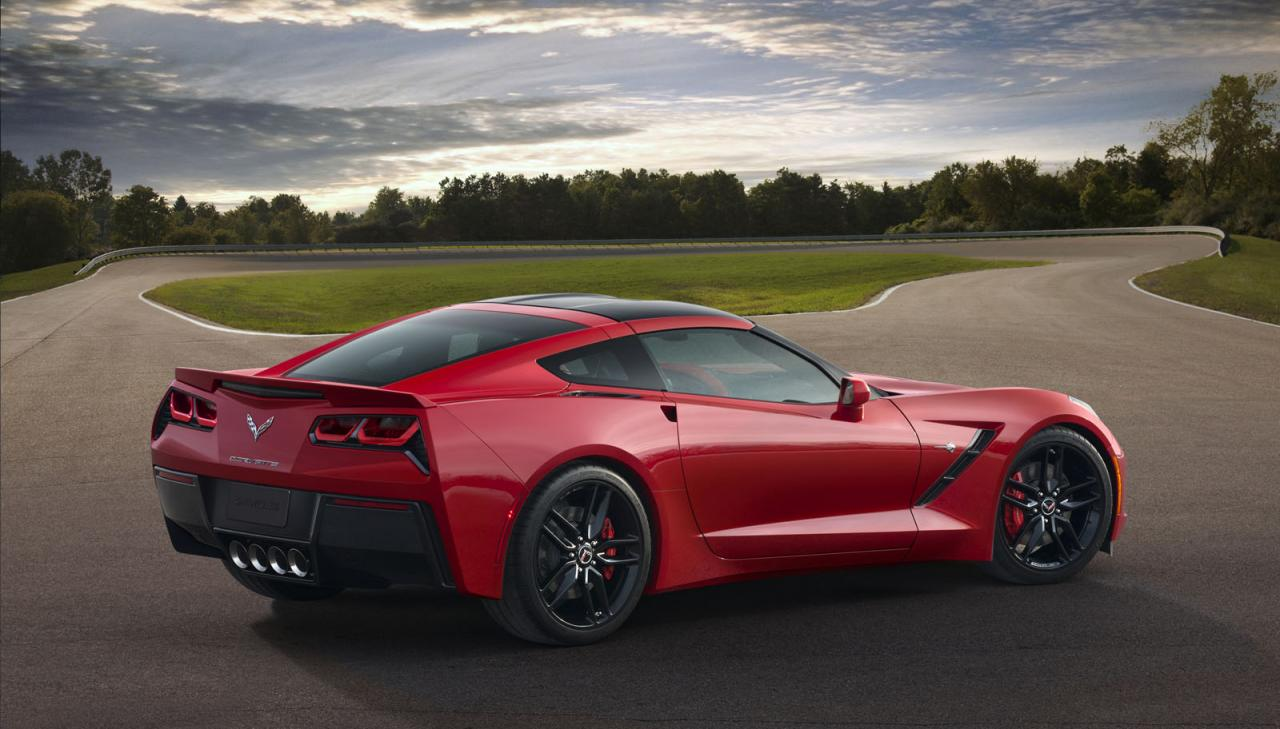 Chevrolet+Corvette+Stingray+2.jpg