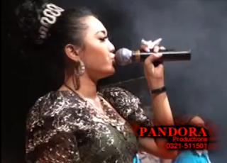 Download Video Dangdut Reggae 3gp