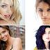 10 Wanita Tercantik Dengan Tubuh Seksi