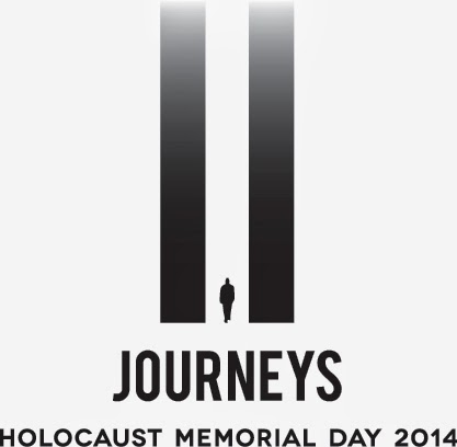 holocaust museum reflection essay Holocaust survivors' reflections and hopes for the future holocaust survivors from the united states holocaust memorial museum's public reflections, and.