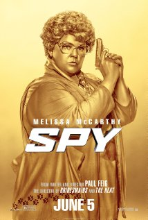 Download Spy Full Movie (HD Quality)