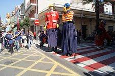2 OCTUBRE 2011 - ESPLUGUES DE LLOBREGAT