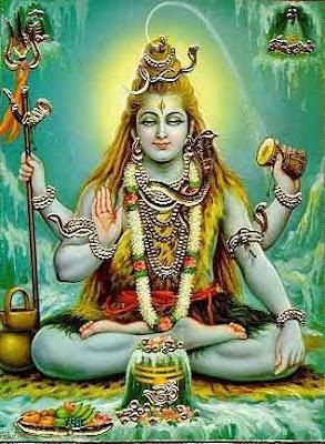 湿婆=Shiva
