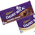 Cadbury Dairy Milk: Want More Sweet Endings?
