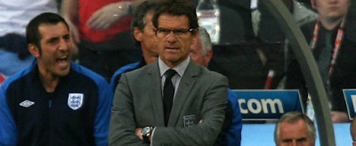 Fabio-Capello-Frustrated