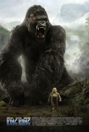 Xem Phim King Kong