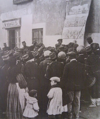 leganes_bn_abuelohara_imagenes_de_antaño_1905_a