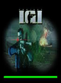 Project-IGI-3