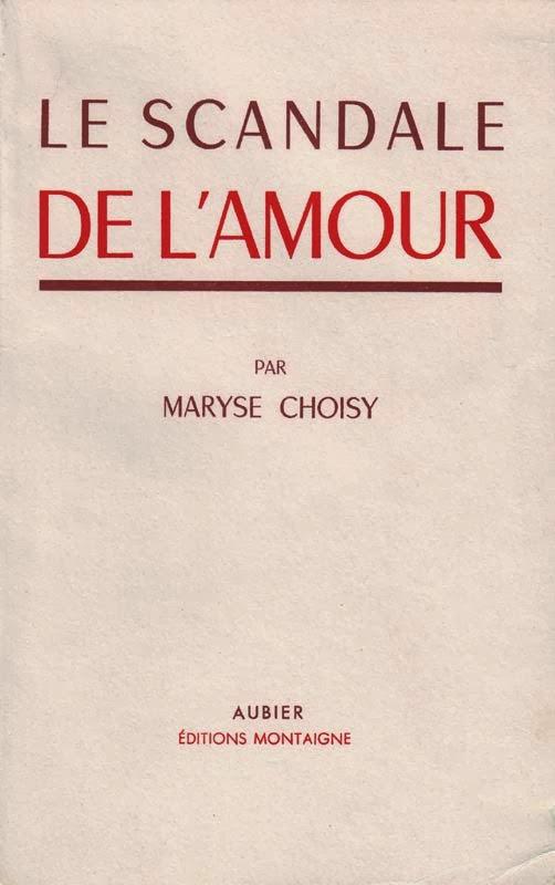 http://marysechoisy.blogspot.fr/2014/01/1954-le-scandale-de-lamour.html