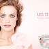 Újdonság | Guerlain Les Tendres Spring Collection 2015