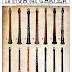 La Piva Dal Carner, Anno II, n. 6, Luglio 2014