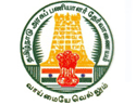 TNPSC Group 4 Answer Key 2013 25 August Exam Question Paper