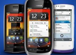 Nokia desecha la marca Symbian