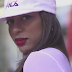 """Video:  Victoria Monet ft Ty Dolla $ign """"Made in China"""""""