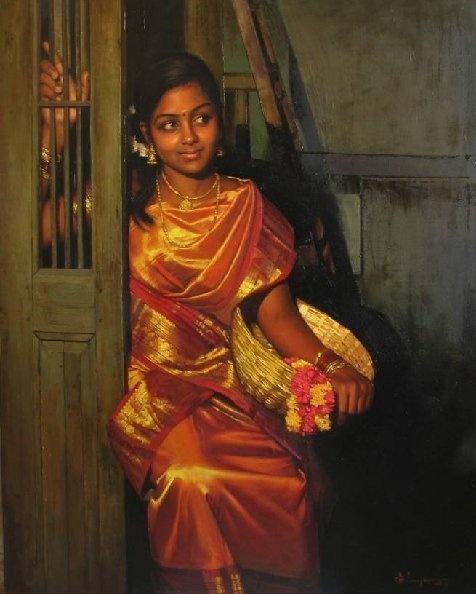 samtale womens i Chennai