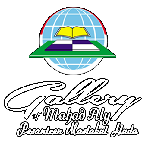 MAHALLY GALLERY