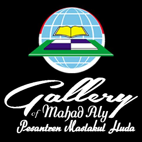 MAHALLY GALLERY