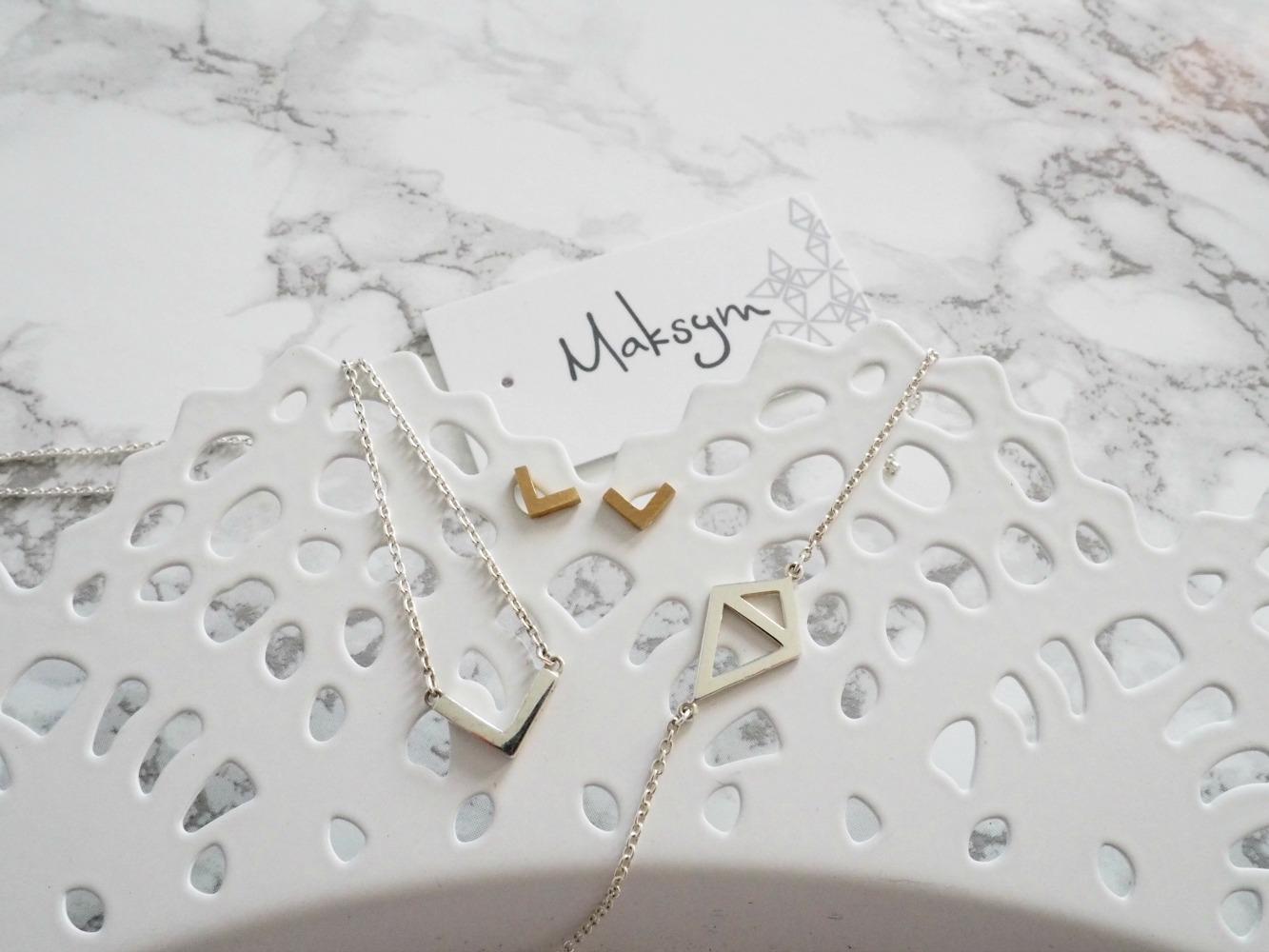 Maksym-jewelry