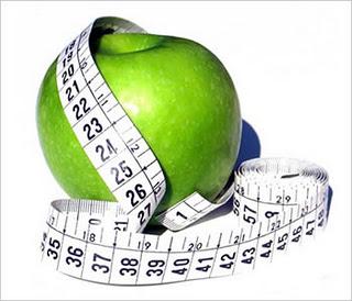 5 günde 5 kilo zayıflama diyeti