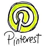 2+pinterest.jpg