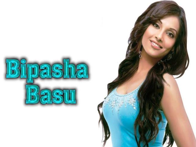 Bipasha Basu HD Wallpaper