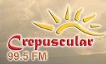 Radio Crepuscular