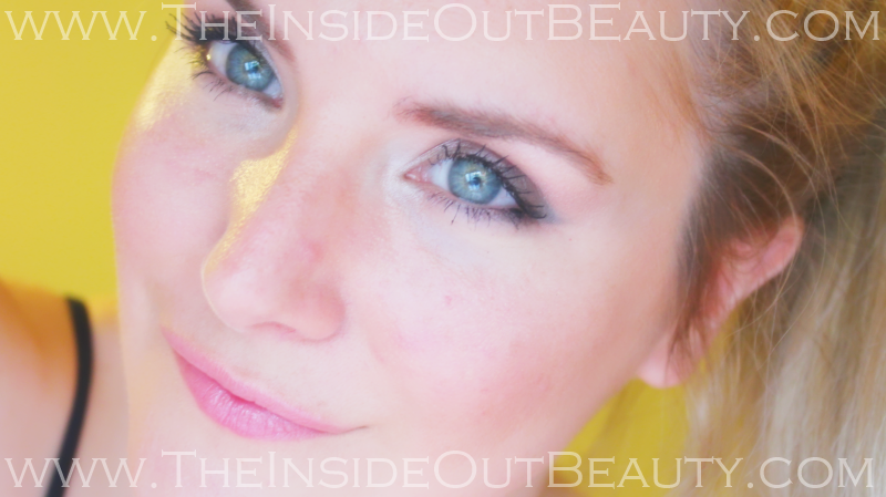http://www.youtube.com/theinsideoutbeauty