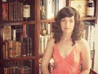Interview de Jesca Hoop, notre sorcière bien aimée