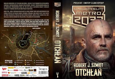 """""""Uniwersum Metro 2033. Otchłań"""" – premiera już za tydzień!"""