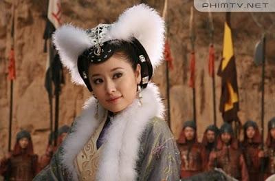Bảng Phong Thần 2 - Image 2