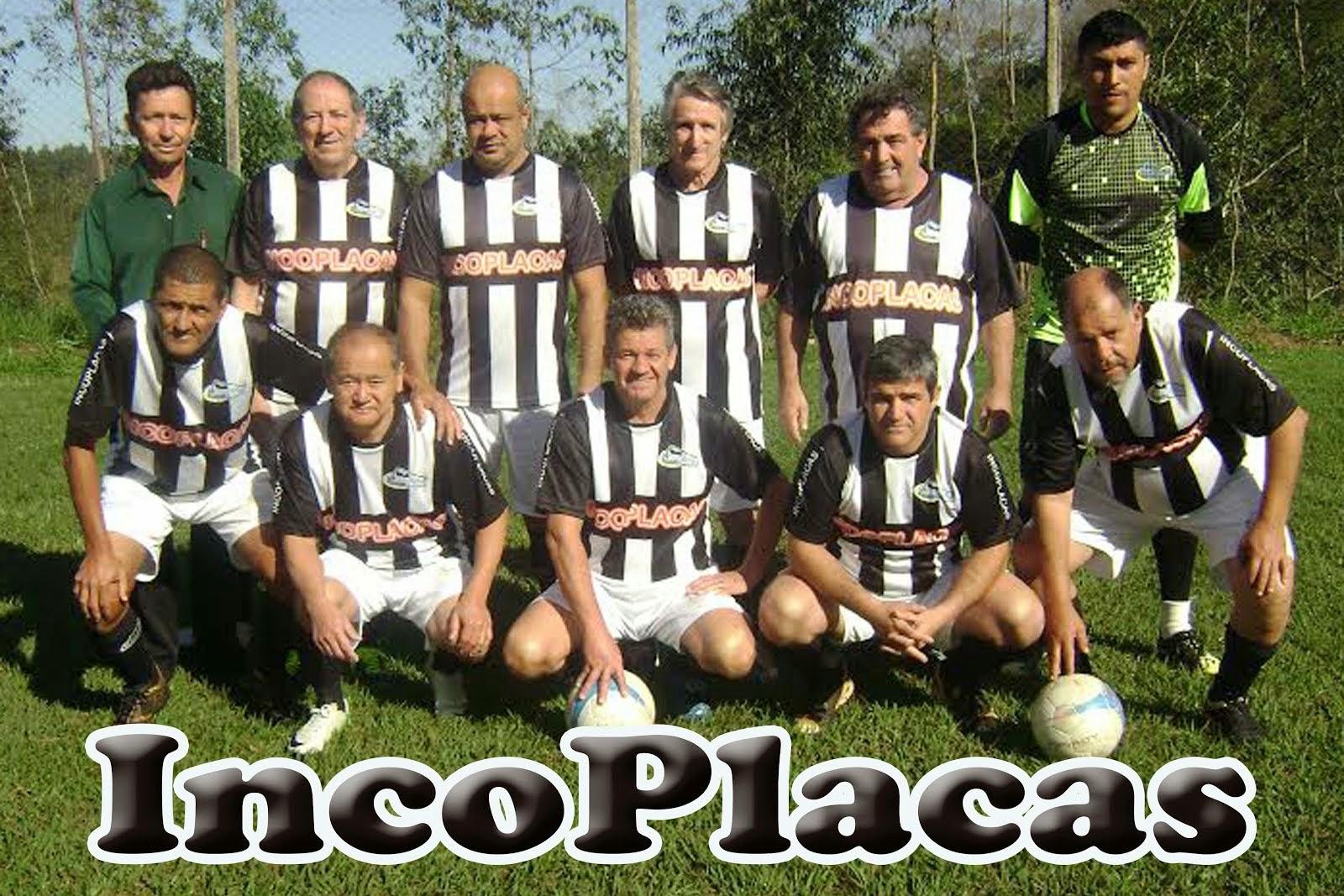 IncoPlacas