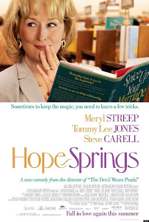 Ver online:Si de verdad quieres… (Hope Springs / Great Hope Springs) 2012