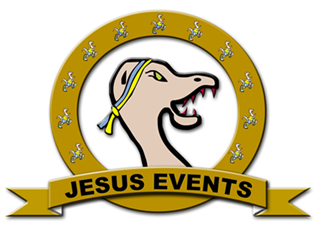 J. Sport Events Actividades Desportivas