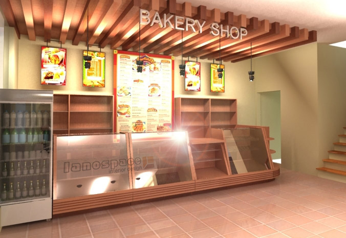 Magnificent Bakery Shop Interior Design 676 x 466 · 89 kB · jpeg
