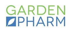 Garden Pharm