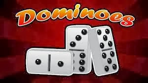 Play Domino 4 Fun