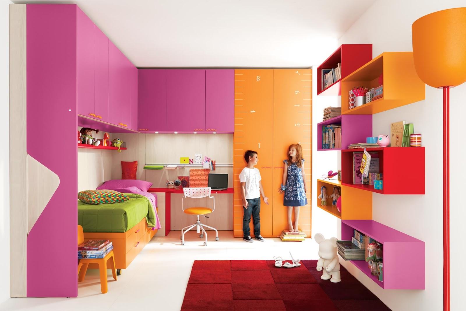gambar desain kamar anak anak 01 title=