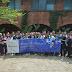 Nokianesia @ Microsoft Community Summit 2015