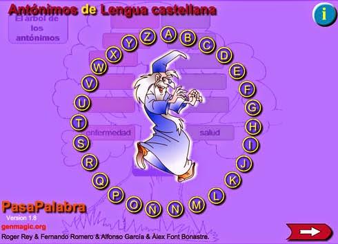 http://www.ceiploreto.es/sugerencias/genmagic/Antonimos_1.swf